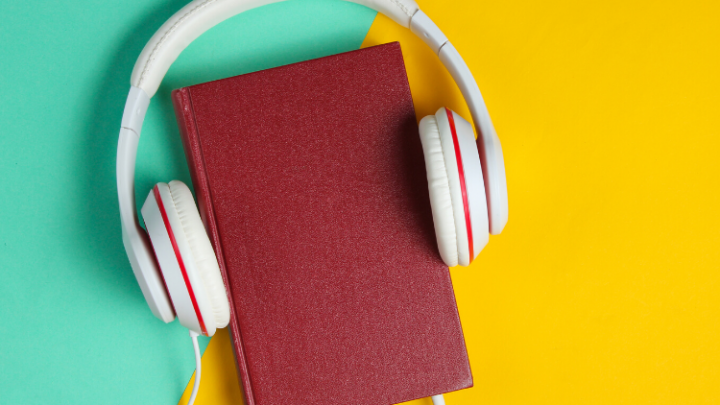 10 of the Best Audiobooks of 2019