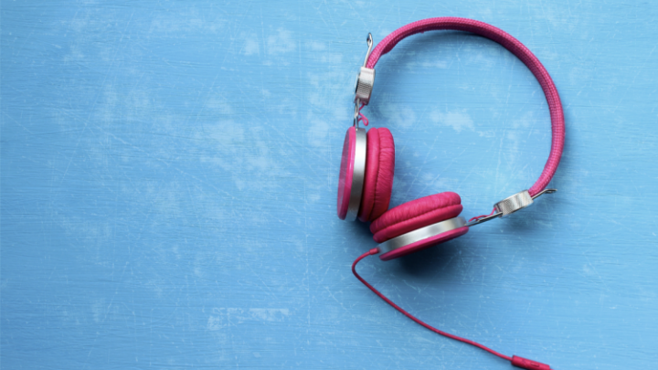 15 Audiobooks About Mental Health