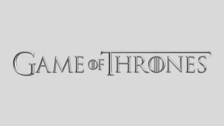 Popular TV shows and the books they were based on: Game of Thrones