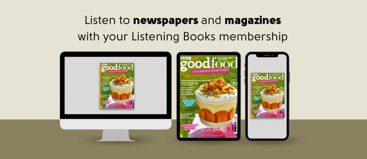 PressReader: What's it All About?