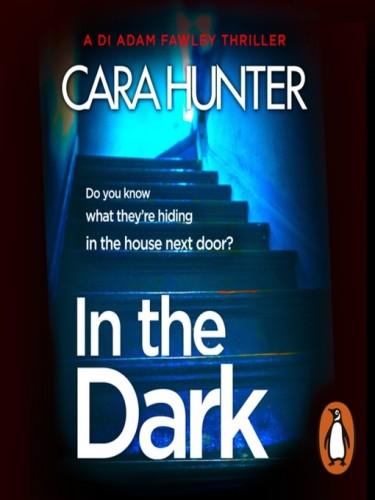 DI Fawley Series Book 2: In the Dark