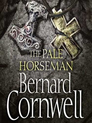 The Last Kingdom Book 2: The Pale Horseman