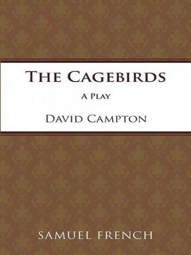 The Cagebirds