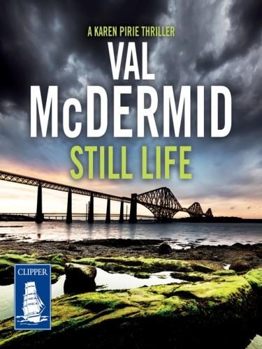 Karen Pirie Book 6: Still Life