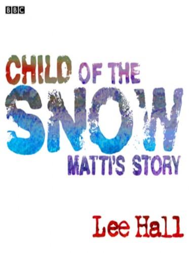 Child of the Snow