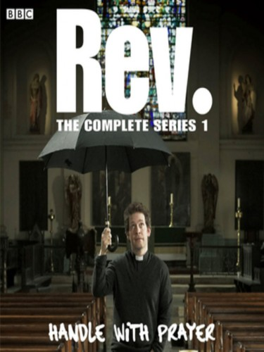 Rev. Series 1