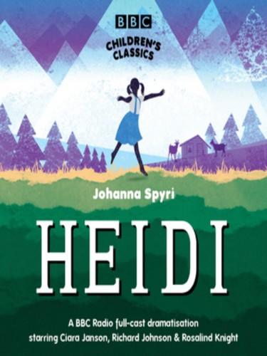 Heidi (dramatisation)
