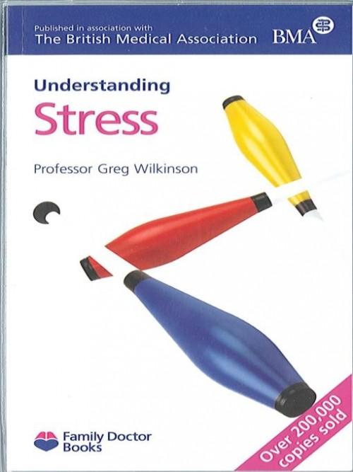 Understanding Stress Cover