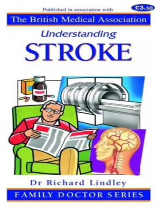 Understanding Stroke Cover