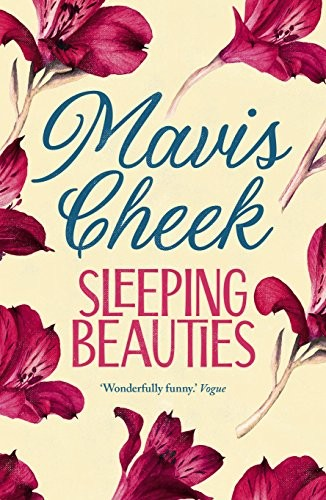 Sleeping Beauties Cover