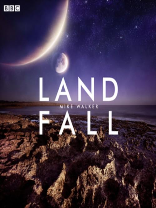 Landfall Cover