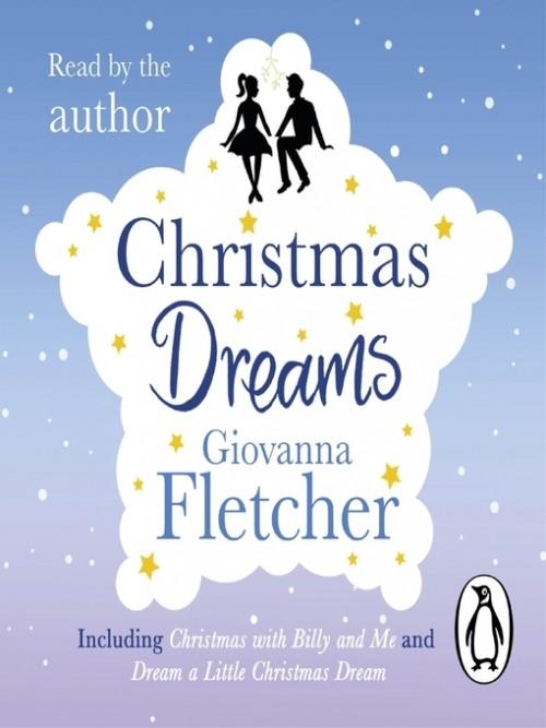 Christmas Dreams Cover