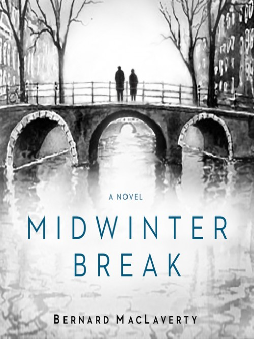 Midwinter Break Cover
