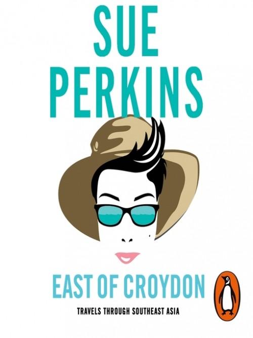 East of Croydon Cover