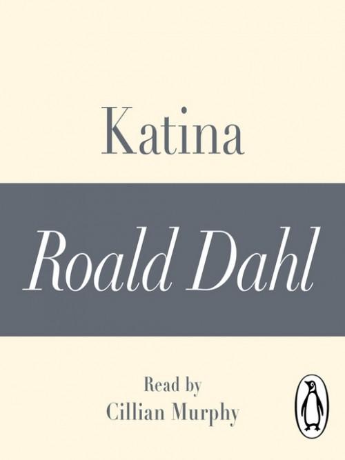 Katina Cover