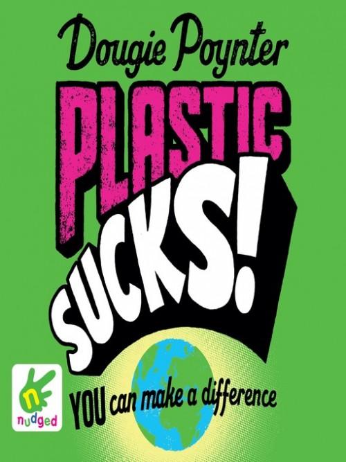 Plastic Sucks Cover