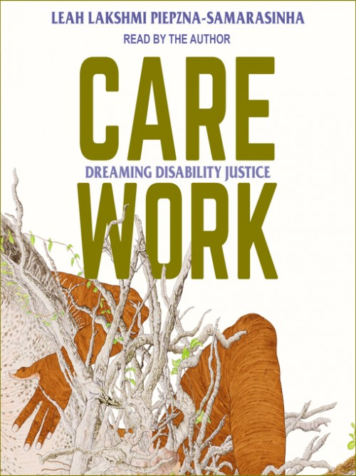 Care Work Cover
