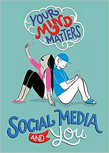 Social Media and You Cover