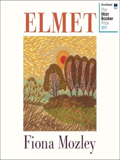 Elmet Cover