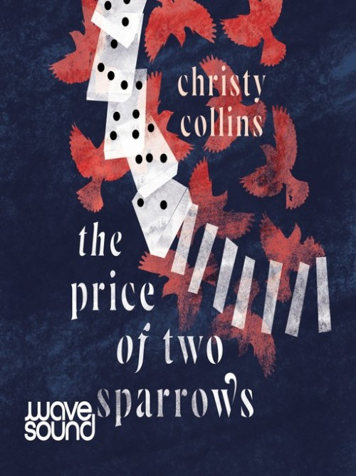The Price of Two Sparrows Cover