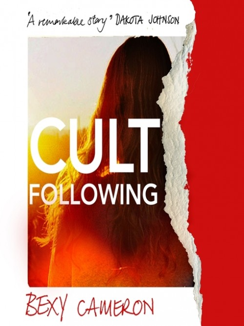 Cult Following Cover
