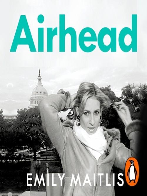 Airhead Cover