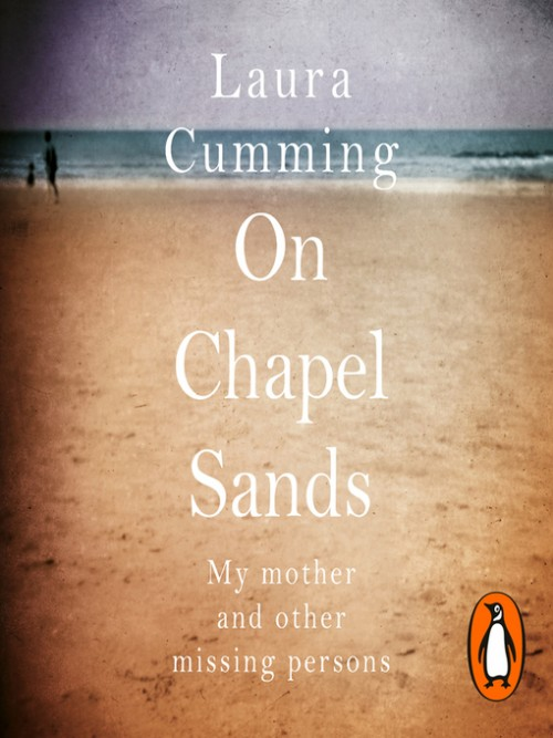 On Chapel Sands Cover
