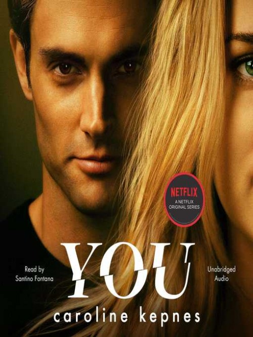 You Cover