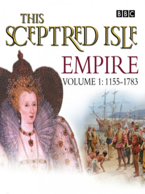 1155-1783 Cover