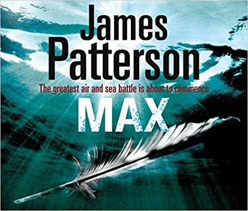 Max Cover