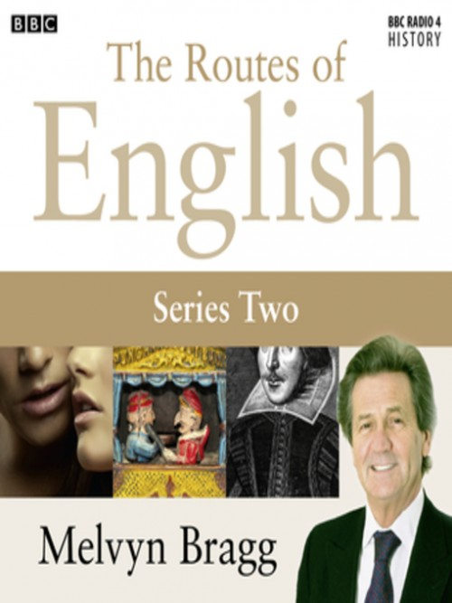 Humour and Cussing: The Routes of English Cover