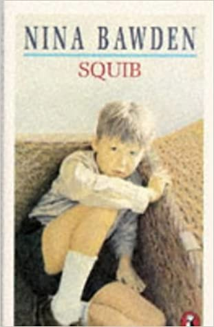 Squib Cover