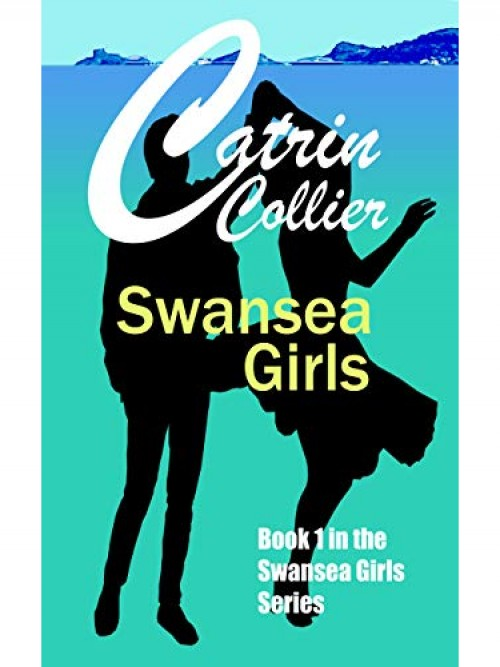 Swansea Girls Cover