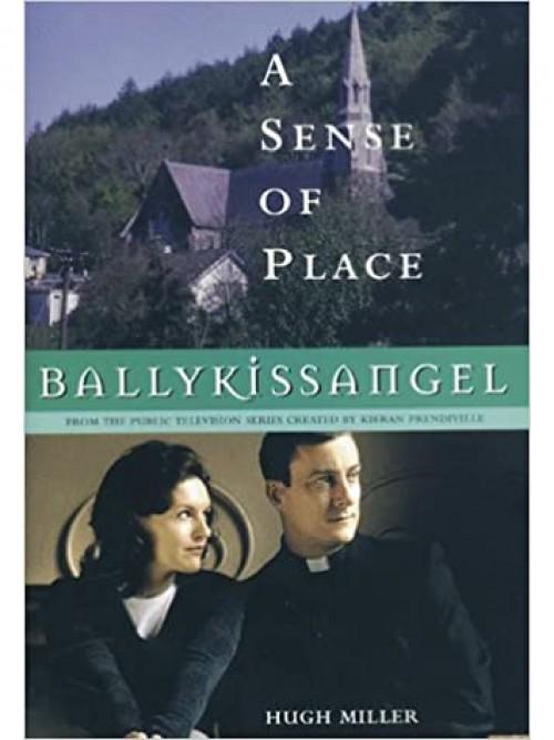Ballykissangel: A Sense of Place Cover