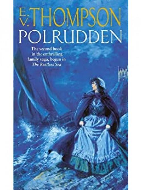 Polrudden Cover