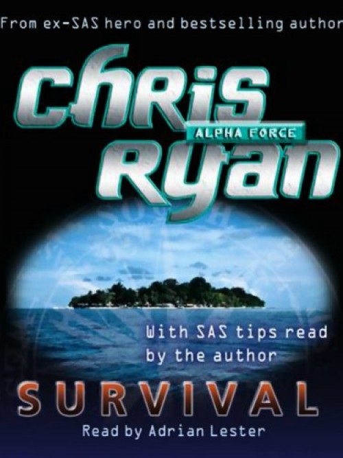 Survival Cover