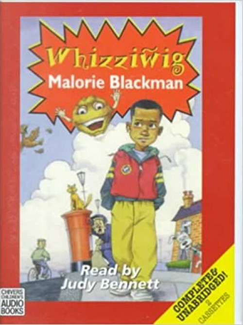 Whizziwig Cover