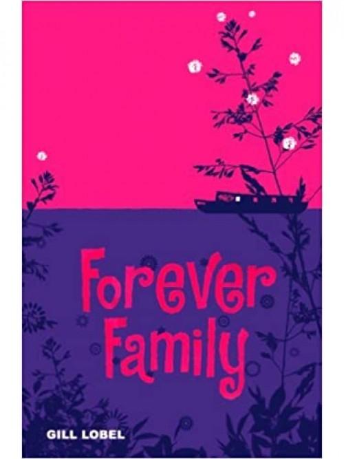 Forever Family Cover
