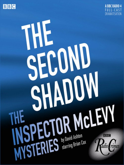 Mclevy Series 1: Episode 3 Cover