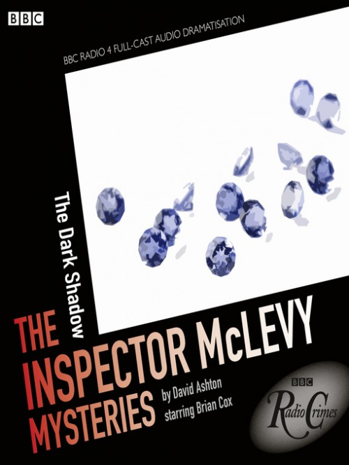 Mclevy Series 3: Episode 3 Cover