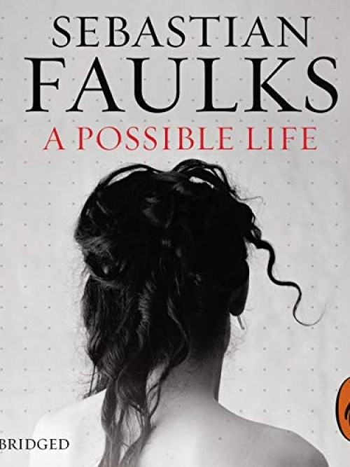 A Possible Life Cover
