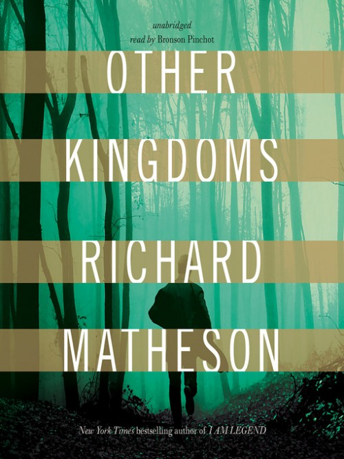 Other Kingdoms Cover
