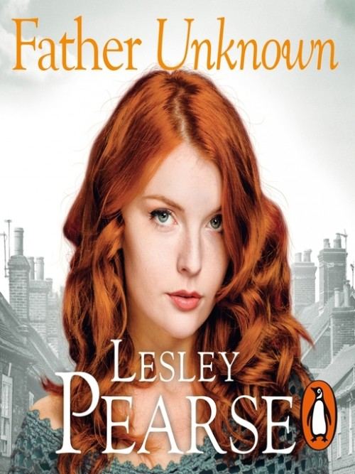 Father Unknown Cover