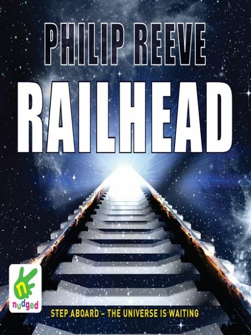 Railhead Cover