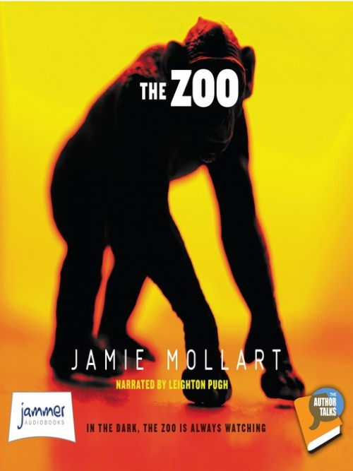 The Zoo Cover
