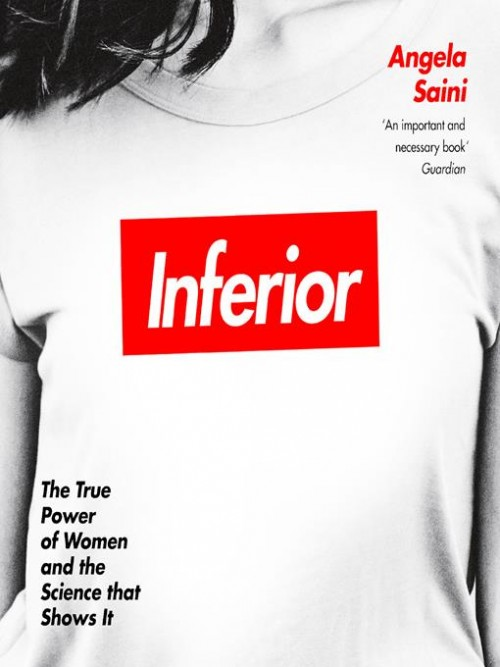Inferior Cover