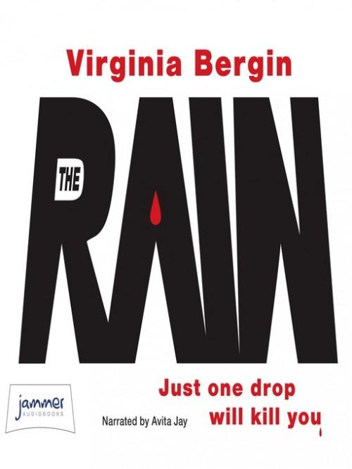 The Rain Cover