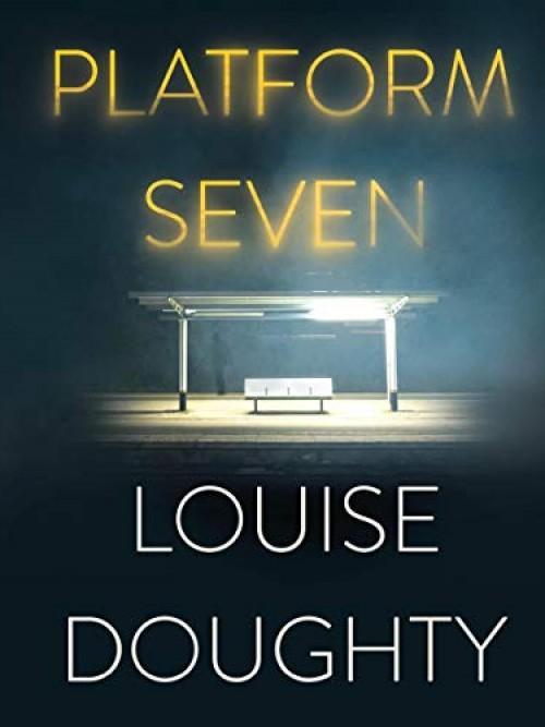 Platform Seven Cover