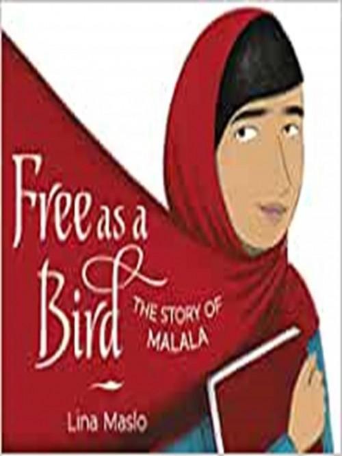 Free As A Bird Cover