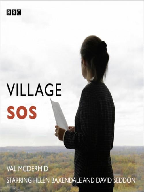 Village Sos Cover